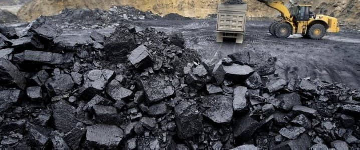 Why Power Companies Can't Ditch Coal Just Yet