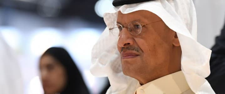 Saudi Arabia OPEC To Ease Record Cuts From August thumbnail