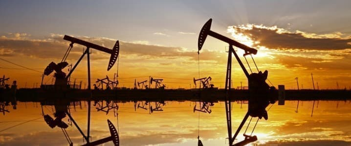 Oil Rallies Despite Bearish Demand Forecasts