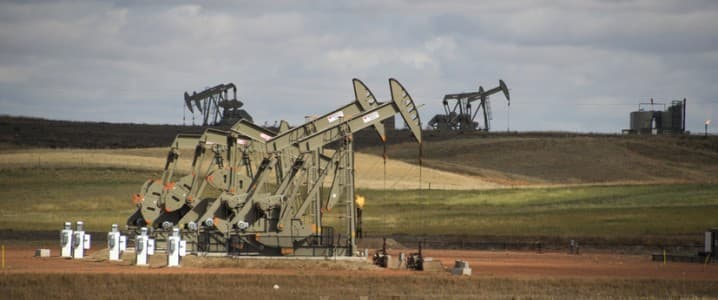 Image Oil Prices Fall As Concerns About Second Wave Weigh On Markets