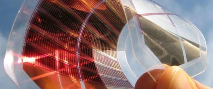 Another Major Breakthrough For Solar Energy | OilPrice.com