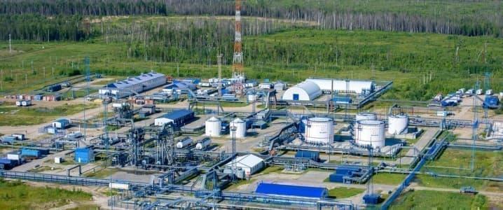 Venezuela`s Oil Industry Is On Its Last Legs