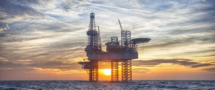Why South America`s Offshore Oil Sector Is Exploding