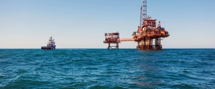 Can Colombia Replicate Brazil`s Offshore Oil Boom