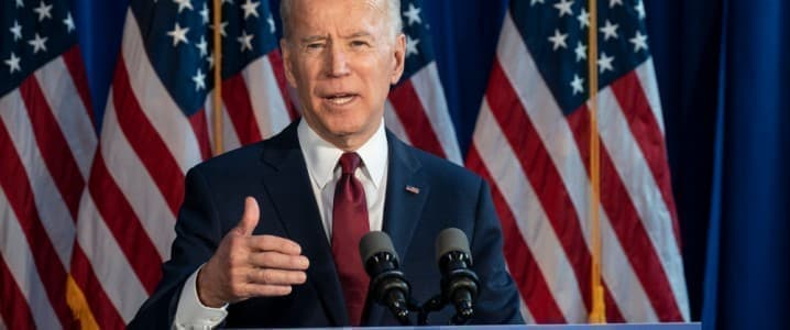 How A Biden Presidency Could Boost Colombia`s Oil...