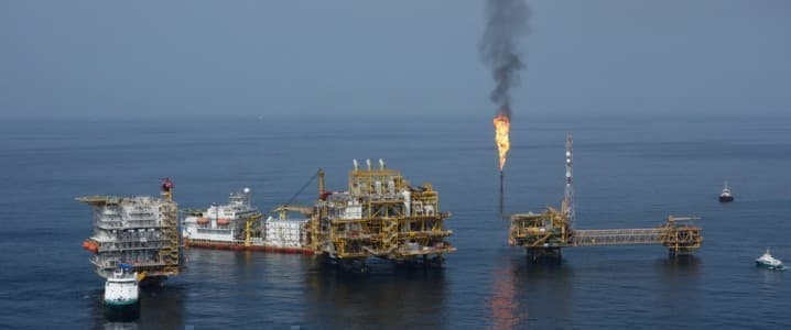Latin America`s Next Oil Hotspot