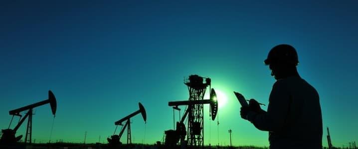COVID Forces Exxon To Slash Oil Price Forecast
