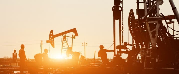 Can Colombia`s Oil Industry Stage A Comeback In...