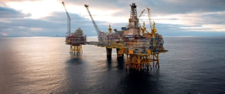 Norway To End Oil Production Cuts On December...