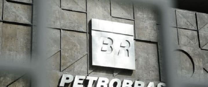 Brazil`s Oil Major Believes Net Zero Emissions Is...