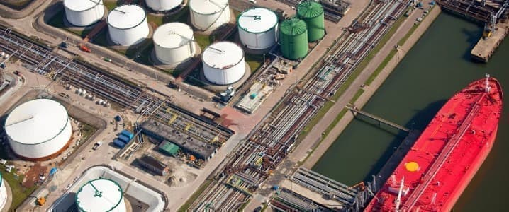 How Much Higher Can Oil Prices Go - OilPrice.com