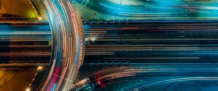 China Sets Its Sights On Global EV Dominance | National