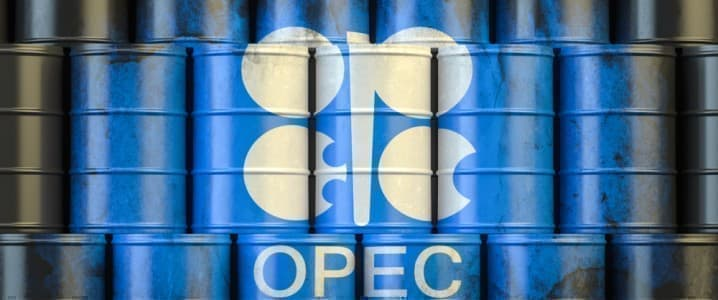 Saudi Arabia And UAE To Lead OPEC Oil Manufacturing Improve | OilPrice.com