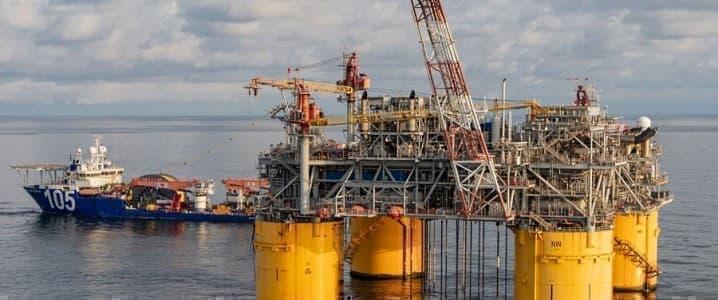 Could Oil Still Hit $80?   OilPrice.com