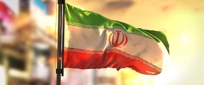 Iran's Huge Caspian Gas Find Is A Geopolitical Gamechanger | OilPrice.com