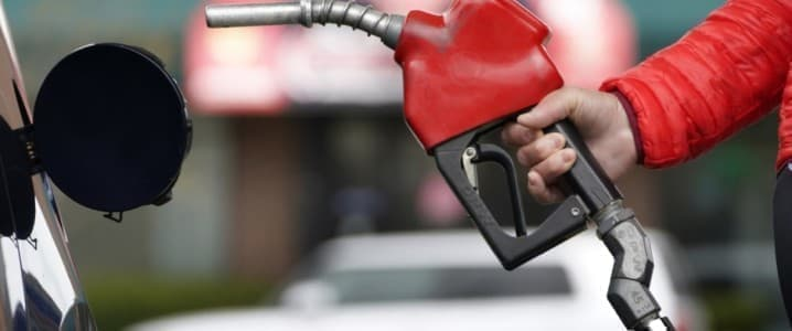 Highest oil demand forecasts become sour, demand continues to grow