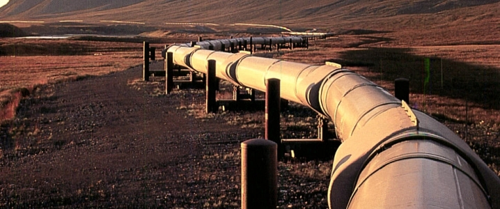 the altay pipeline a geopolitical game changer oilprice com