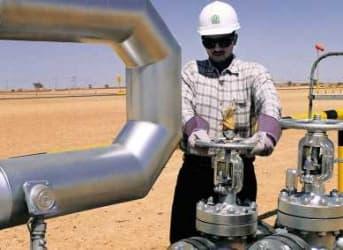 Saudi Oil Strategy: Brilliant Or Suicide?