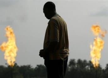 Nigerian Energy Sector Next Big Market Concern