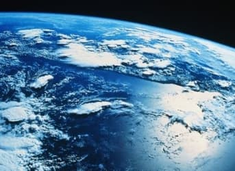 Can We Fix Climate Change With Technology?
