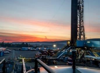 Did Peak Oil Arrive in 2014?