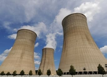 Obama Administration Committed to U.S. Nuclear Energy Exports