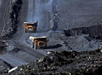 Supreme Court Keeps Coal Alive…For Now