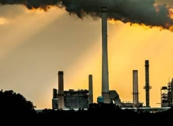 EPA's Clean Power Plan Tougher Than Expected