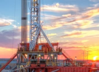 How Shale Is Becoming The .COM Bubble Of The 21st Century