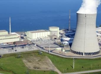 Nuclear Utility Suffers Setback As DC Pursues Clean Energy
