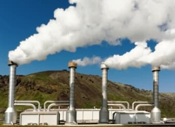 Ethiopia to Build Africa's Largest Geothermal Plant