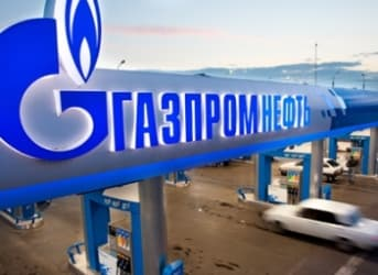 Gazprom Neft Can Sidestep Sanctions, But Not For Long
