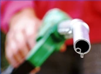 US Gas Prices Down on High Supply, Lower Demand