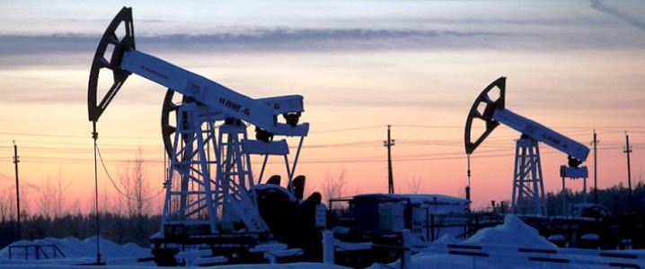 Oilfield Service Companies Bet On Full Recovery | OilPrice com