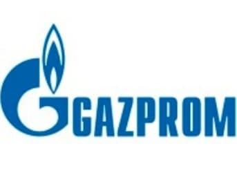 European Resistance to Gazprom is Futile