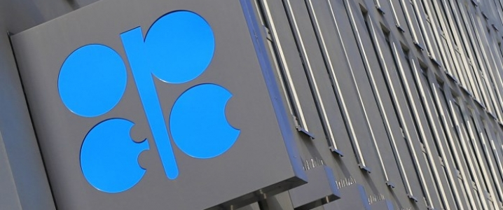 The Opec Agreement Puts A Floor Under Oil Prices Oilprice