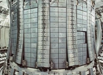 Is Fusion Power Closer Than We Thought?