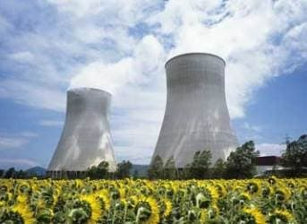 Why France Isn't Intimidated By Nuclear Waste
