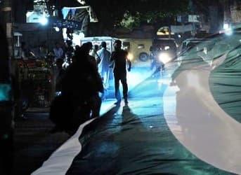 Pakistan Faces Tough Choices with Energy Crisis