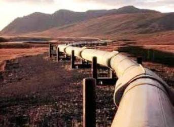 Subdued Optimism as Sudan's Cut Oil Transit Deal