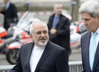"Iran ""Deal"" Could Leave Oil Markets In Limbo"
