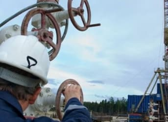 Top Shale Takeover Targets