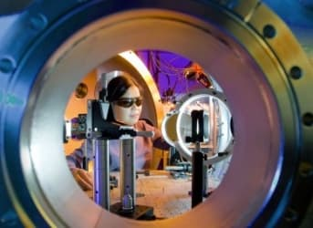 The U.S. Will Spend $5 Billion On Energy Research In 2015 – Where Is It Going?