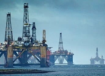 Decommissioning: Striking the Right Balance