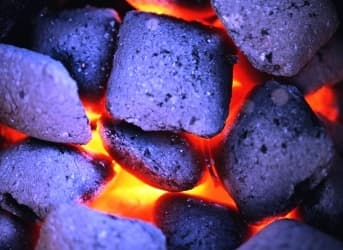 Trading Places: The Intertwined Fortunes of Coal and Natural Gas