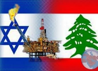 Oil, Natural Gas and Mayhem