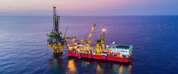 New Offshore Boom Is Propping Up This Niche Market
