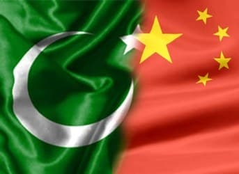 Enter the Dragon - China to Increase Energy Investment in Pakistan