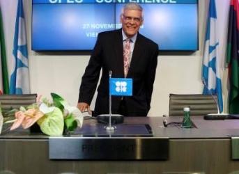 No Consensus For OPEC On Where To Go Next