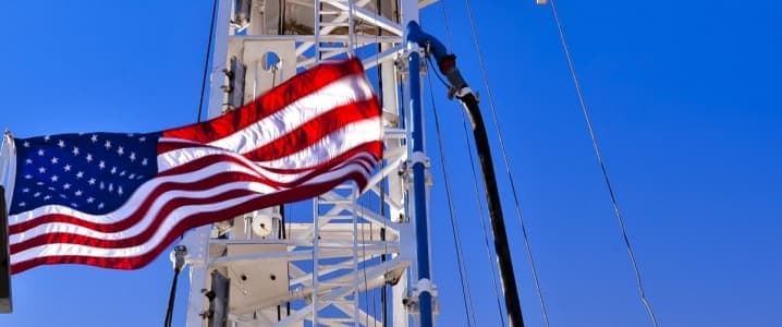 Wall Street Gears Up For Onslaught Of Oil & Gas Bankruptcies